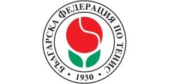 Bulgarian tennis federation